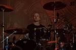 Hellfest - Kvelertak - 14