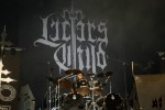 Hellfest - Lucifer's Child - 18