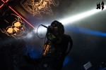 Hellfest - Cypecore - 15