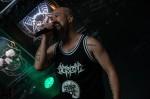 Hellfest - Archspire - 24