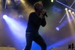 Hellfest - Candlemass - 24