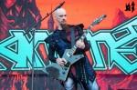 Hellfest - Gloryhammer - 13