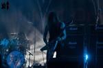 Hellfest - Hellhammer - 11