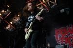 Hellfest - Power Trip - 16
