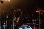 Hellfest - Khaos Dei - 16