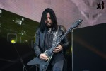 Knotfest - Ministry - 18