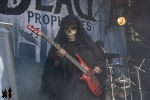 Motocultor - Undead Prophecies - 9