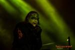 Slipknot - 3
