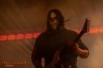 Slipknot - 6