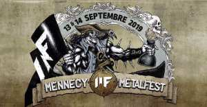Mennecy Cover